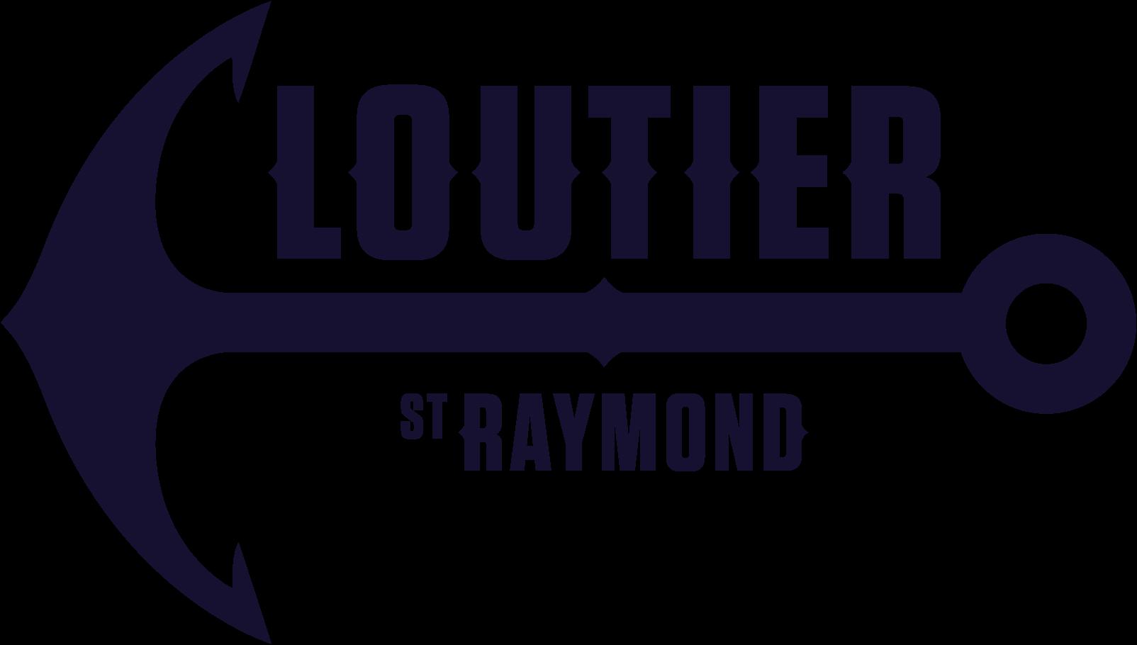Cloutier St-Raymond