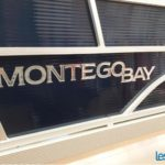 NOUVEAU ! MONTEGO BAY