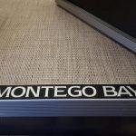 MONTEGO BAY 2020 – 150 HP HONDA